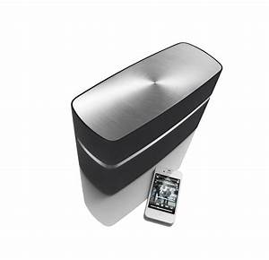 Bowers Wilkins A7 : bowers wilkins a5 and a7 speakers deliver less blimp more punch digital trends ~ Frokenaadalensverden.com Haus und Dekorationen
