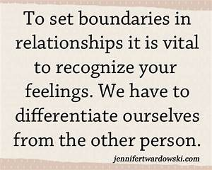 setting boundaries in a christian dating relationship