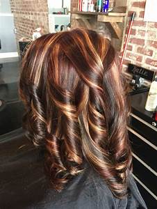 140 best Hair and nail ideas. images on Pinterest   Hair ...