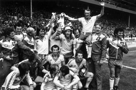 Watford vs Crystal Palace, FA Cup: Predicted line-ups ...