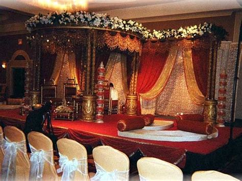 25 answers how much does a typical indian wedding cost quora