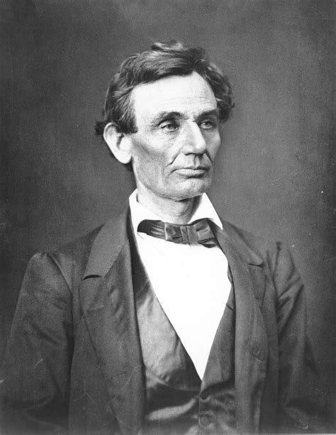 10 reasons Abe Lincoln would roll over in his grave today ...