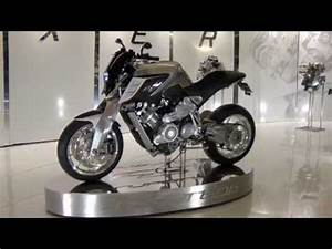 Moto Française Marque : boxer superbob la nouvelle moto fran aise youtube ~ Medecine-chirurgie-esthetiques.com Avis de Voitures