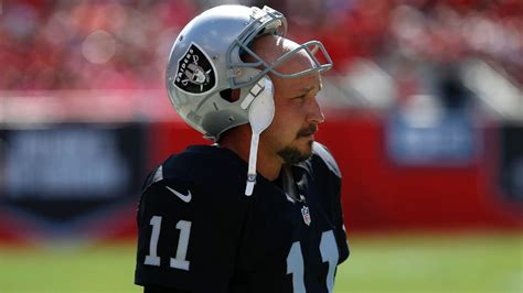 sebastian janikowski agrees  contract  seahawks