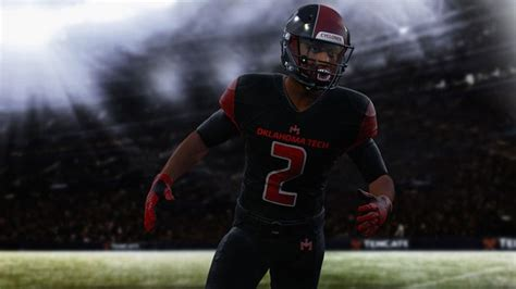 college football video game  release   gridiron