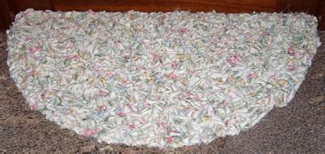 faire un tapis en mat 233 riau de r 233 cup