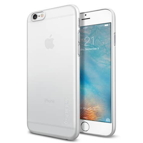 iphone 6s covers iphone 6s airskin spigen