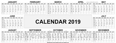 calendar week numbers calendar printable