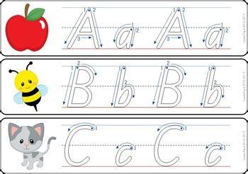 write  wipe alphabet  correct correct letter form