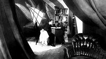 What is German Expressionism in Film? Defining the History ...