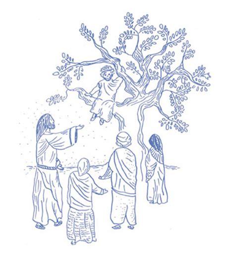 Per Gesù Bambino by Perch 195 Ges 195 Stava Con I Peccatori Credere