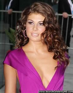 Fresh Celebrity Pics: Angela Martini Hot Pantyless Upskirt ...