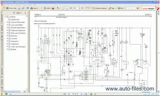 john deere 310g backhoe wiring diagram john wiring diagrams
