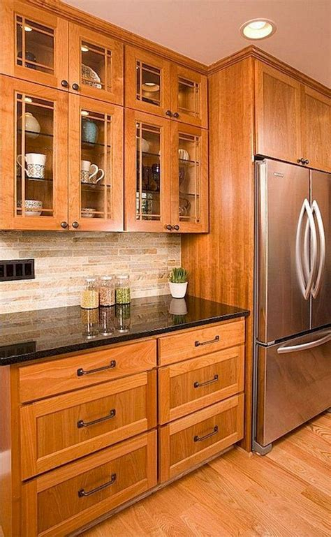 fabulous farmhouse kitchen cabinets makeover ideas kitchen farmhouse kitchen cabinets