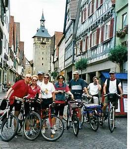 San Remo Darmstadt : radtourenfahren ~ Eleganceandgraceweddings.com Haus und Dekorationen