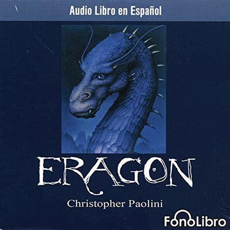 Libreria Paolini by Descargar Libro Eragon Libreriamundial