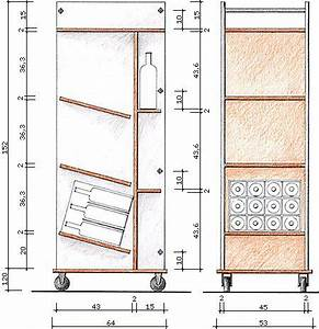 Polsterecke Kleine Räume : getr nkekisten regal selber bauen hause deko ideen ~ Indierocktalk.com Haus und Dekorationen