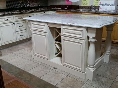 how to build a custom kitchen island custom cabinet solutions in stock cabinets