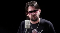 Shooter Jennings - Fast Horses and Good Hideouts - 7/11 ...