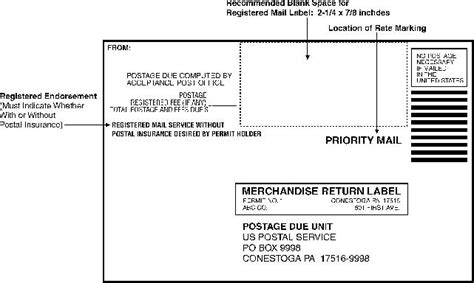 usps shipping label template shatterlioninfo