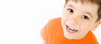 Children Child Smiles Care Template Nashville Adolescents