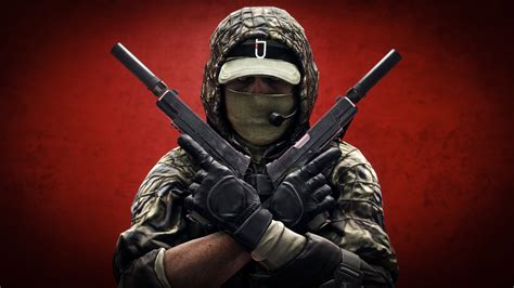 wallpaper soldier battlefield  hd games