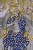 Charles V of France - New World Encyclopedia