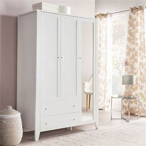 Ikea Kleiderschrank Weiß Mit Spiegel : kleiderschrank mallund ii mit spiegel home spiegel wei kleiderschrank en schrank ~ One.caynefoto.club Haus und Dekorationen