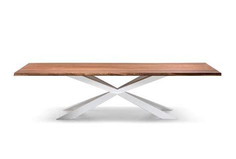 tavoli e sedie moderni tavoli italia contract tavoli e sedie tavoli moderni