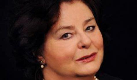 Jegyhu  Ilona Béres
