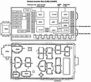Master Wiring Diagram 1999 F 250 Lariat 3794 Archivolepe Es