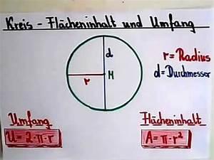 Umfang Berechnen Kreis : trapez fl cheninhalt und umfang by diesundjenestv ~ Themetempest.com Abrechnung