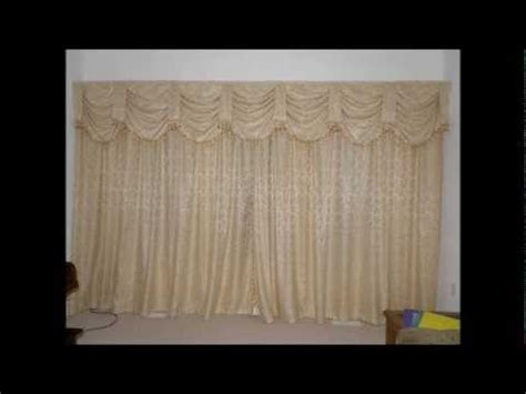 Remote Drapes by Remote Electric Curtain Track Cl200t Demonstration