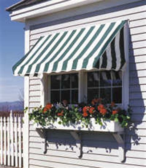 awnings northern nj hudson valley residential