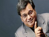 Yuvraaj: Subhash Ghai's grand plans | Hindi Movie News ...