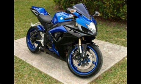 Cheap Sport Motorcycles For Sale 15 Best Photos