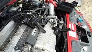 2006 Cobalt Ss Electrical Problems
