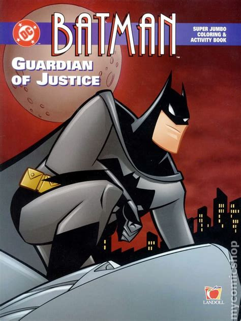 comic books  collectible coloring books