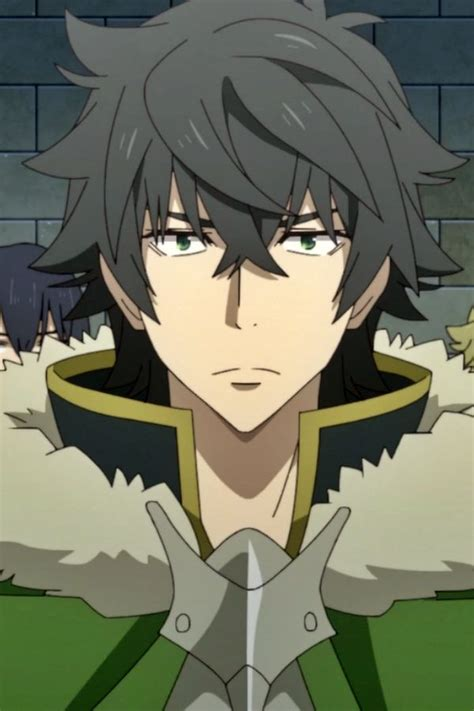 rising   shield hero   good anime