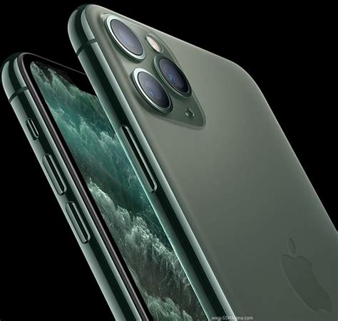 apple iphone pro max pictures official