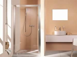 Duschtür 80 Cm : duscht r dreht r 80 x 200 cm echtglas oder kunstglas ~ Michelbontemps.com Haus und Dekorationen