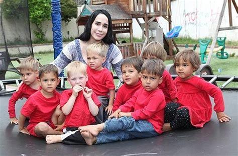 suleman octuplets babies and children 352 | c36ef5d58f4579086ea5352da52020da