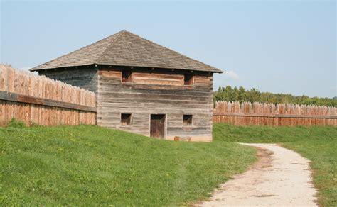 siege of siege of fort meigs