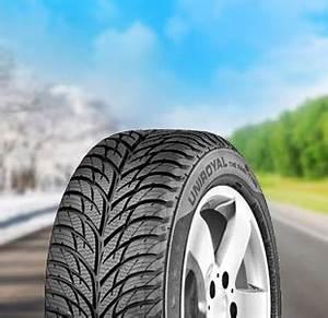 Avis Pneu Uniroyal : pneus uniroyal pneu auto pas cher ~ Medecine-chirurgie-esthetiques.com Avis de Voitures