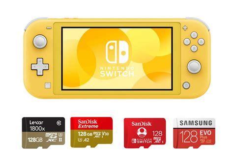 We did not find results for: Nintendo Switch Lite - Accessories Tested