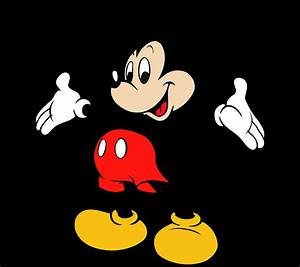 Download, Free, Mickey, Mouse, Mobile, Mobile, Phone, Wallpaper