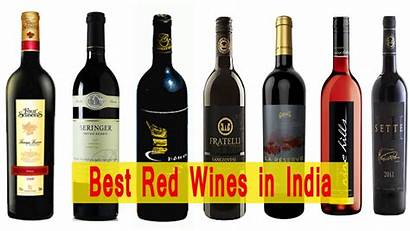 India Wines Wine Brands Skin Brand Health