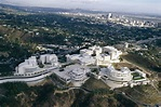 Getty Center | Museums in Westside, Los Angeles