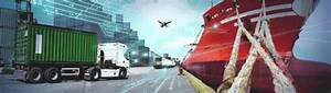 Tehran to Host Transport, Logistics Forum in Nov ...