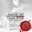 Jay-Z - An American Gangster (Reloaded) | Hip Hop Is Read